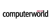 Strategic mediapartner — Computerworld Russia