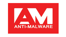 Special internet partner - Anti-Malware.ru