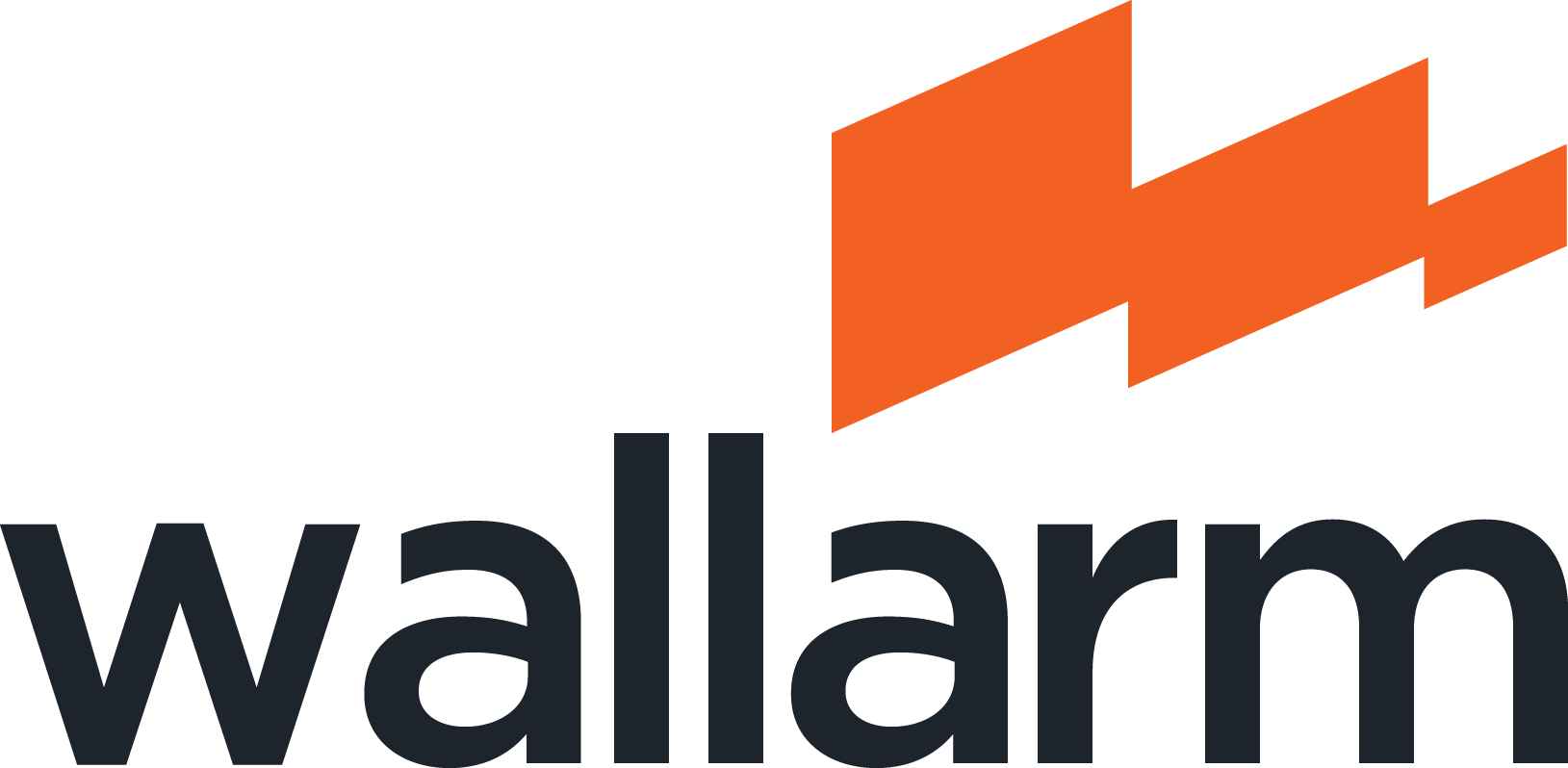 Technological partner — Wallarm